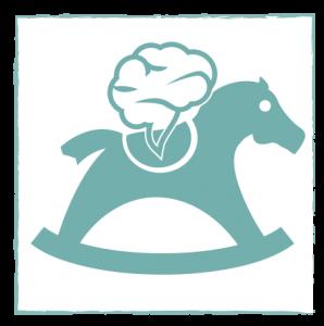 horsebrain