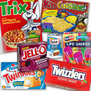 processed_foods
